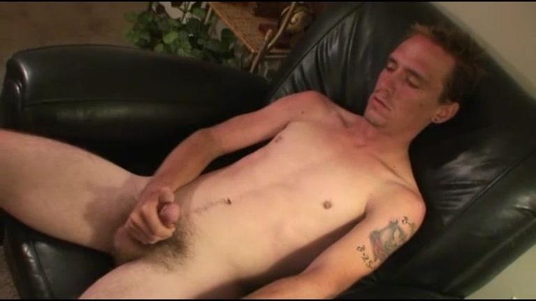 Amateur bbw drill naked slut
