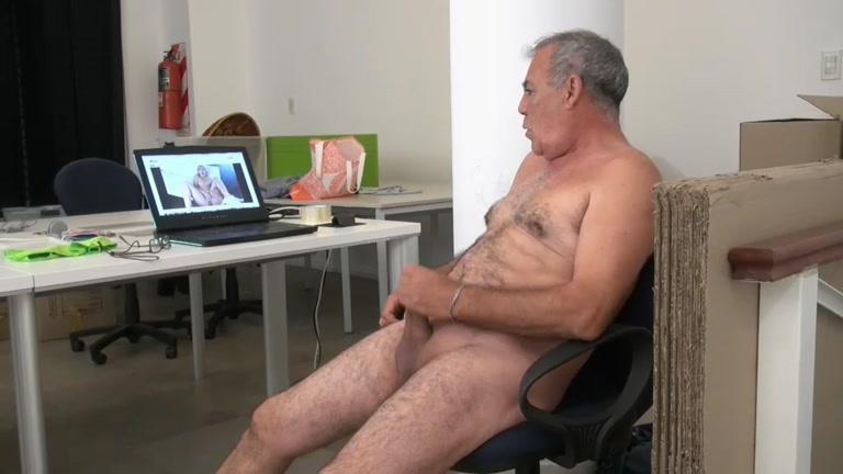 4me older Daddies Videos