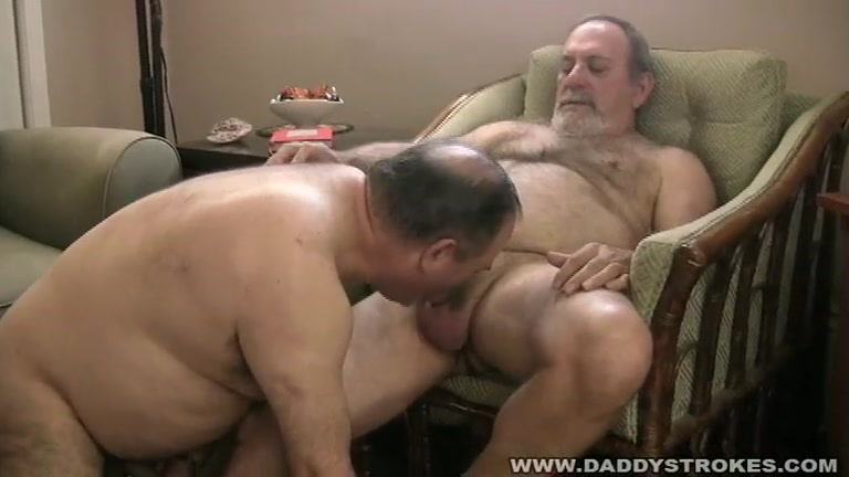 Free Old Men Gay Sex