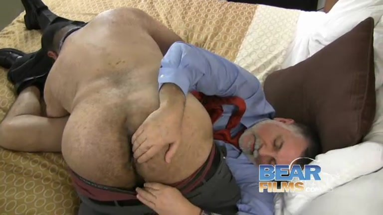 gay stomach porn