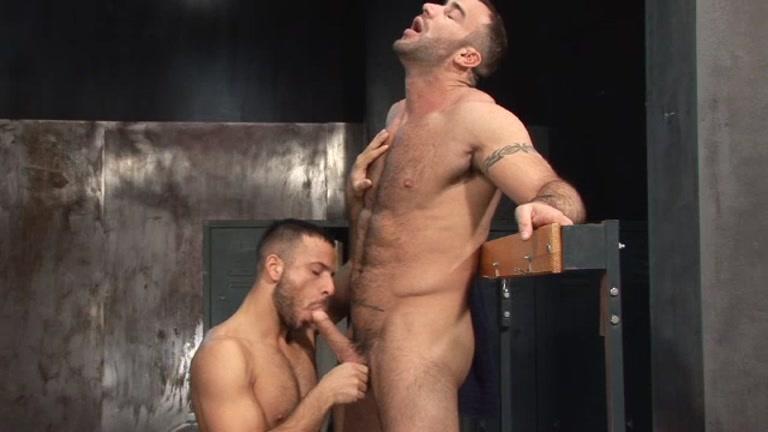 Cazzo Club Free Naked Men Gay Porn