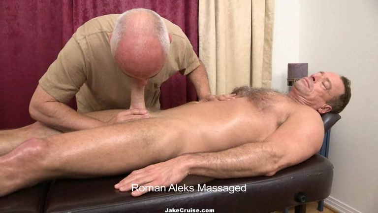 Pity, hairy male nude massages photos