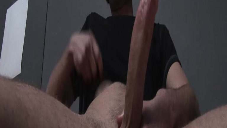 Video Screenshot