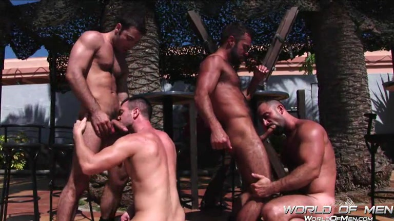 Free nude threesome pics