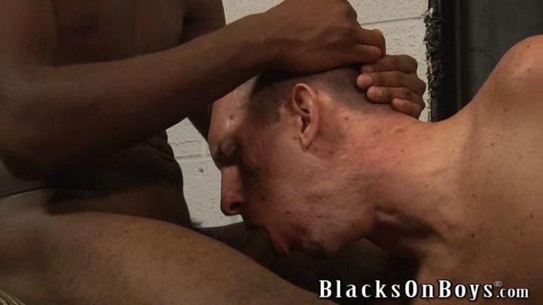 Big Ass Fuck Big Black Dick