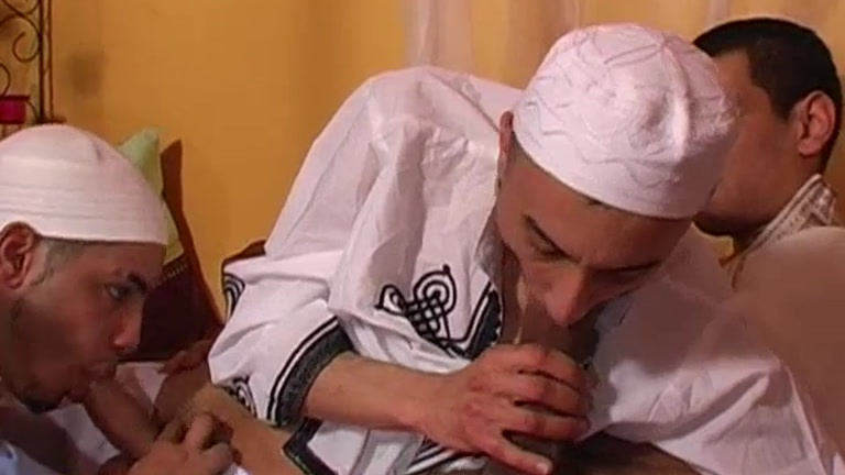 porno vintage español videos gay arabes