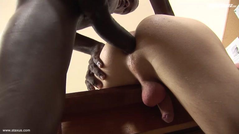 skinny pussy porn movs