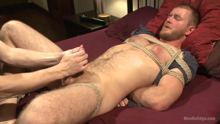 Carl 2 bi guys with young plumper bi mmf - 3 4
