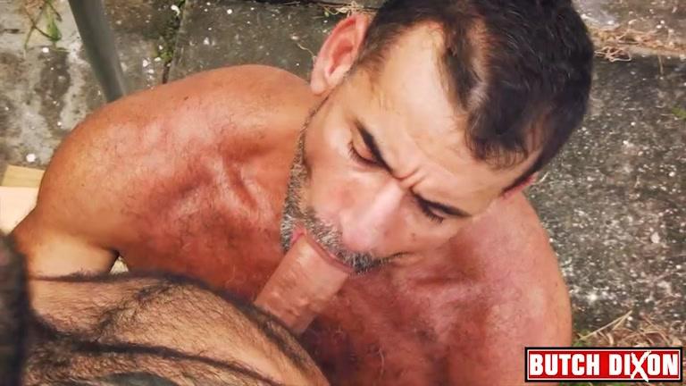 Deutsche amateur sex video