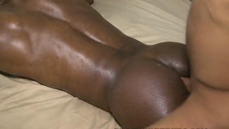 from Ace tube black male gay sex videos