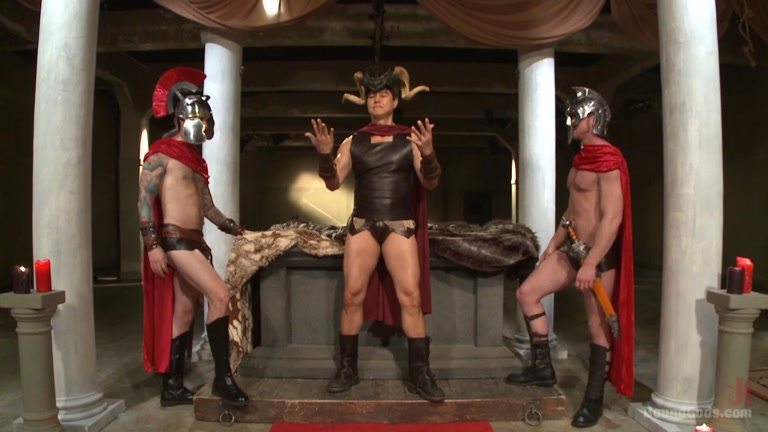 Mature and boy ancient greek sexual frequencies - 2 part 4