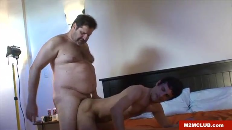 shemale sex movie tube