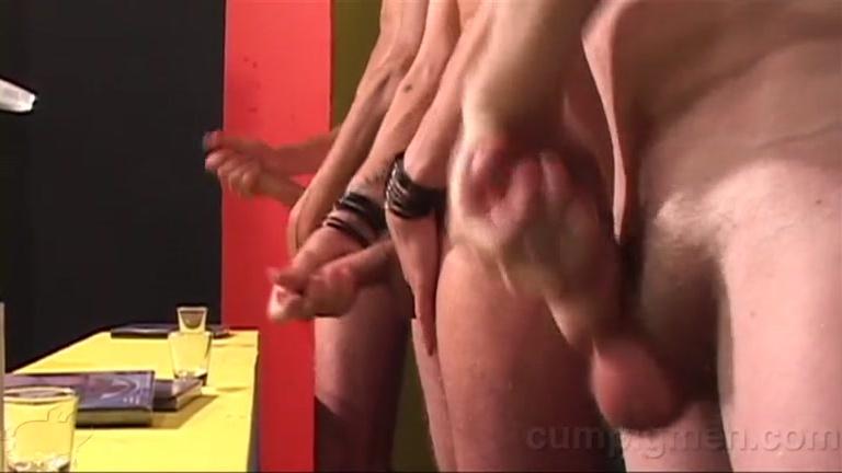Asian sex thumbs-7241