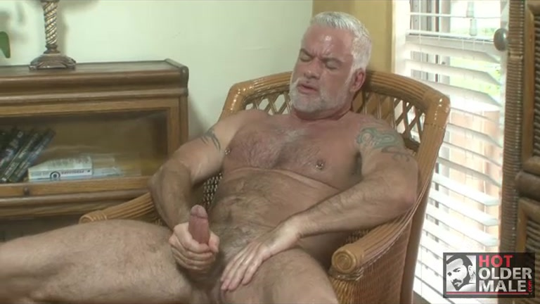 Handsome Straight Male Fucked Hard For Some Money