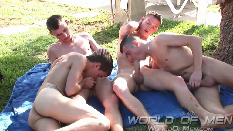horny twinks never stop fucking