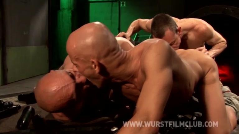 sm sex filme berlin sex date