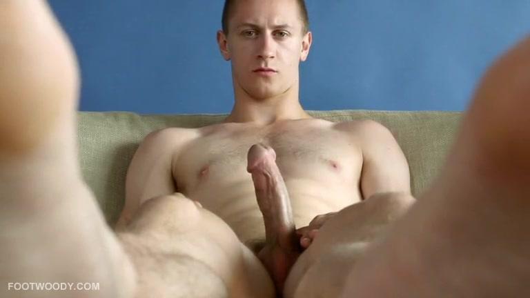 college jock gay porn