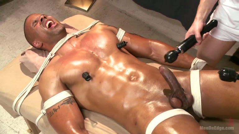 giochi bdsm gay escort sex video