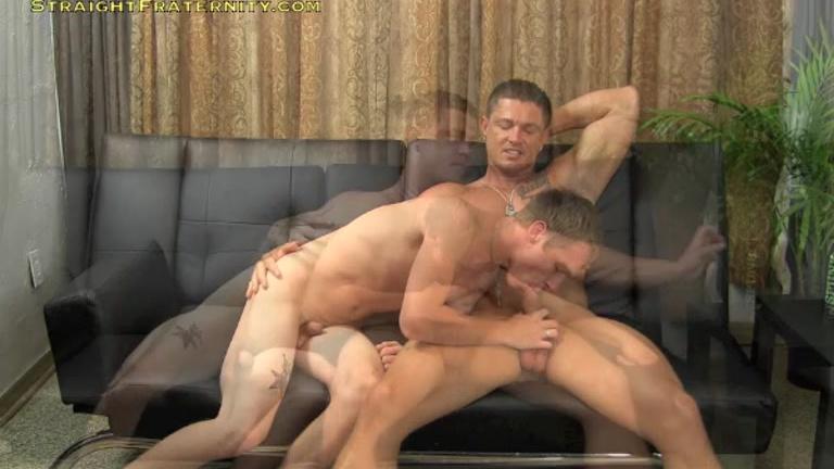Bear clip gay movie sex