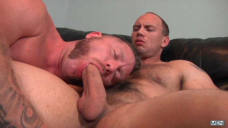 free uncut gay pictures
