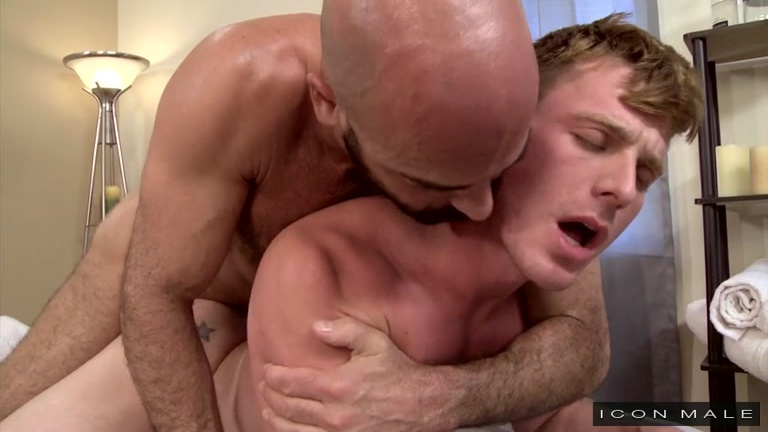 free pictures of gay monster cock fucking