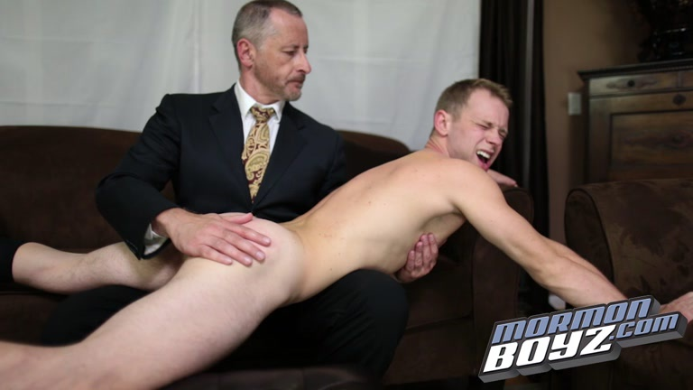 Gay twink spanking stories and men boy