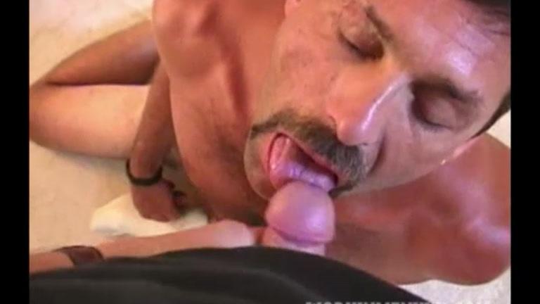 Jeff Sucks Dick At Workin Men Xxx - Gaydemon-2217