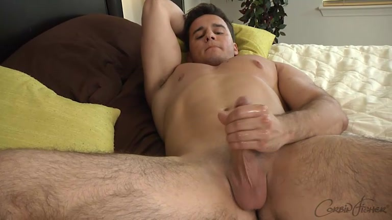 from Isaac gay male thumbnail galleries