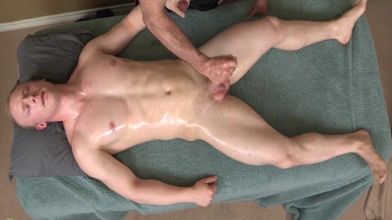 homo mature nude thai escort review