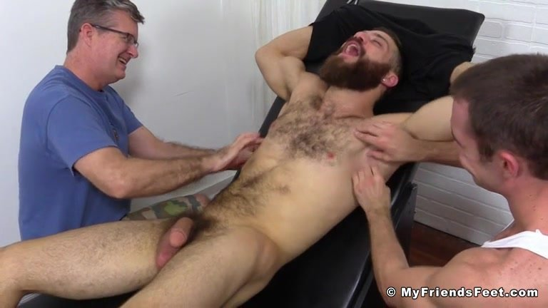 gay porn used friend