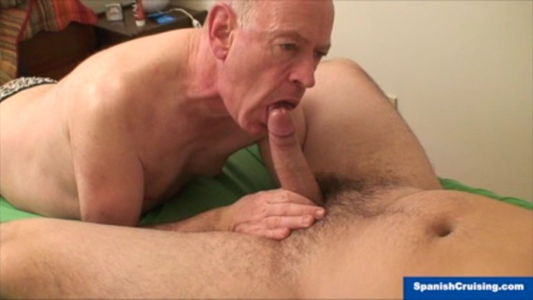 norske swingers gay cruising oslo