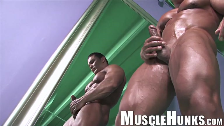 from Marcos gay hunk tube videos