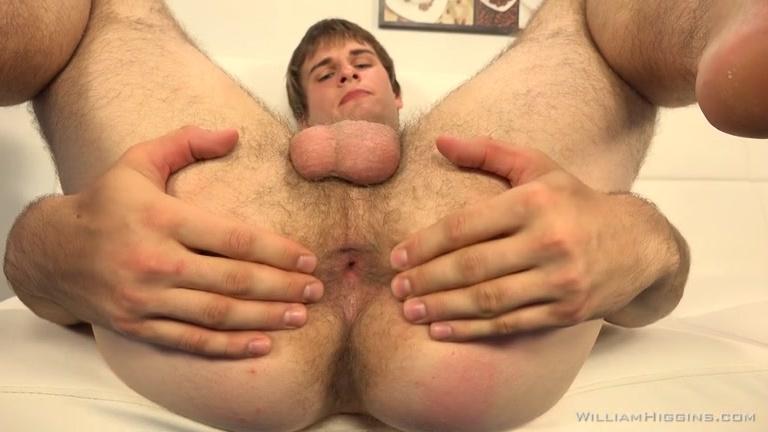 Gay porno photo foot fetish xxx kc039s new 9