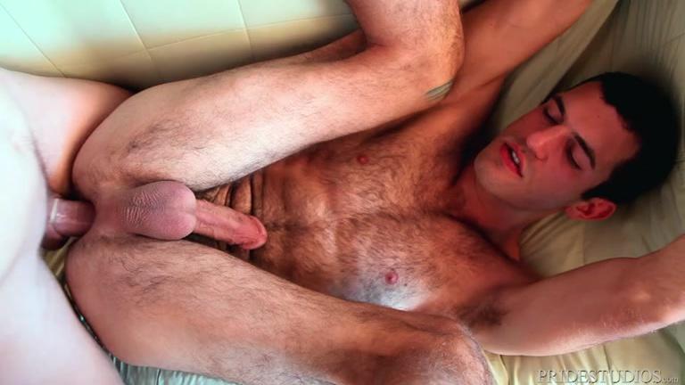 Tim Holden Porn