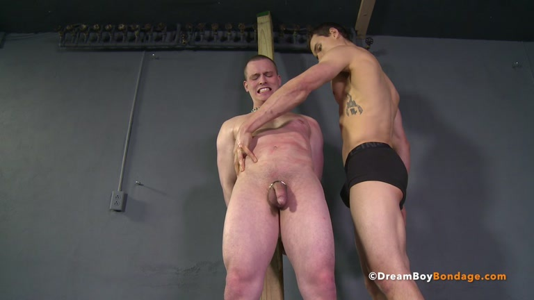 from Coen gay boy bdsm tgp
