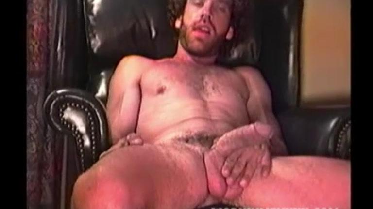gay redneck thumbs