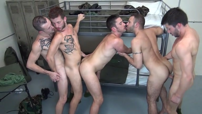 Military entrance medical examinations gay xxx yes drill sergeant