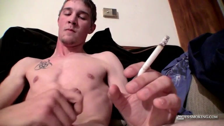 Smoking Gay Porn Gay Male Tube