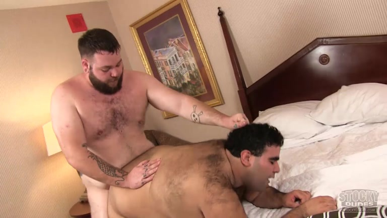 Hairy college dudes wanking hot young hung 8