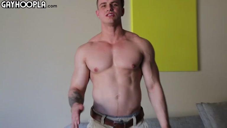 Male porn modeling-3252