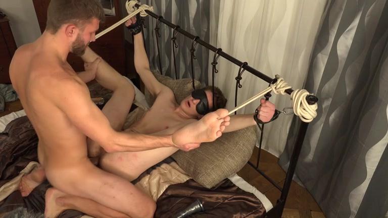 homo sensual massage helsinki sm bondage