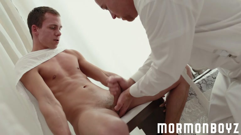 black gay vrbal top porn