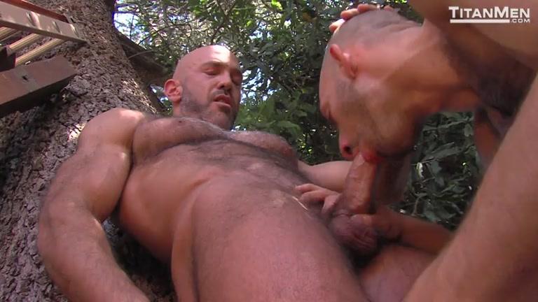 xxx porno nero video pornno gay