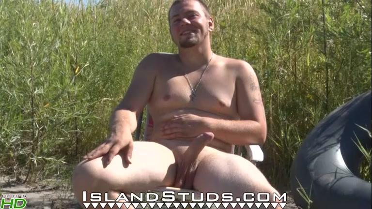 gay sauna shaw
