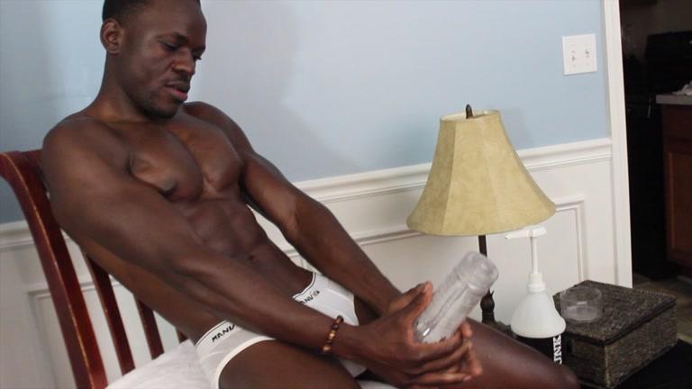 sexy thug gay porn