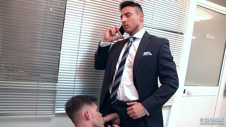 men taking shemale cum