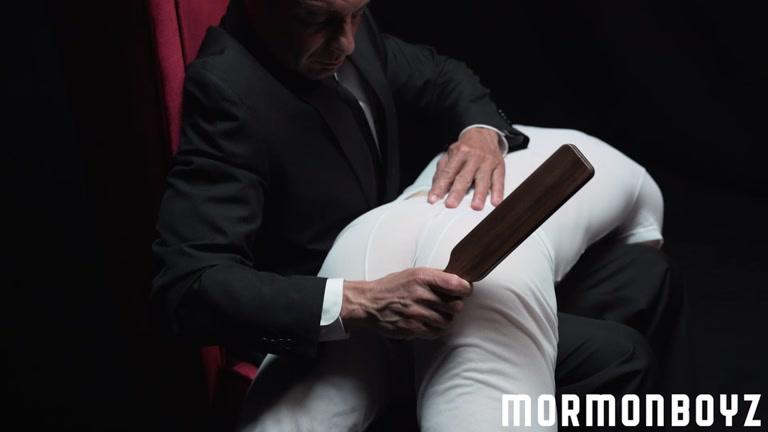 free gay crossdresser confessions