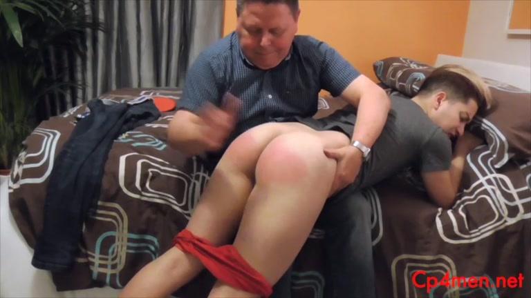 Hot sex scene between a sexy virgin and prof actor - 2 part 7