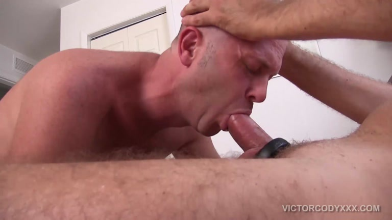 from James download gay pig movies