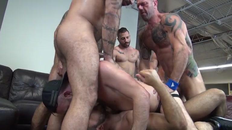 porno gangbang ruhepunkt karlsruhe